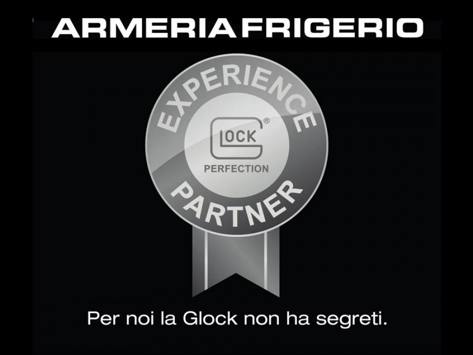 armeria-frigeriologo-glock-partner