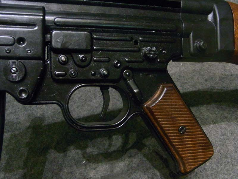 simulacro MP 44