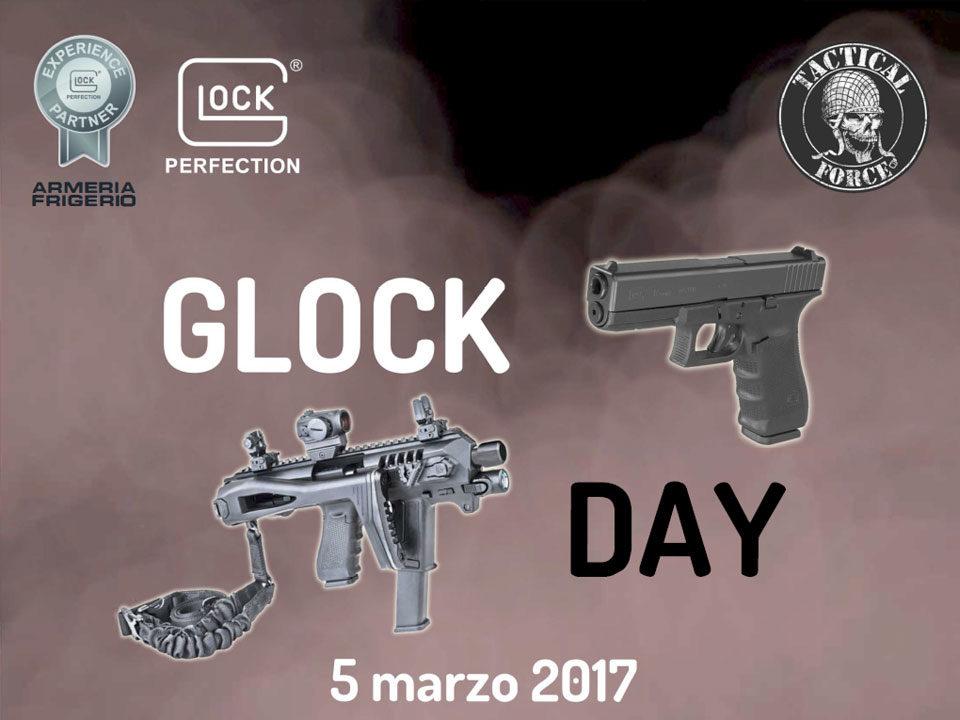 Armeria-Frigerio-GlockDay-5-mar-2017-960×720