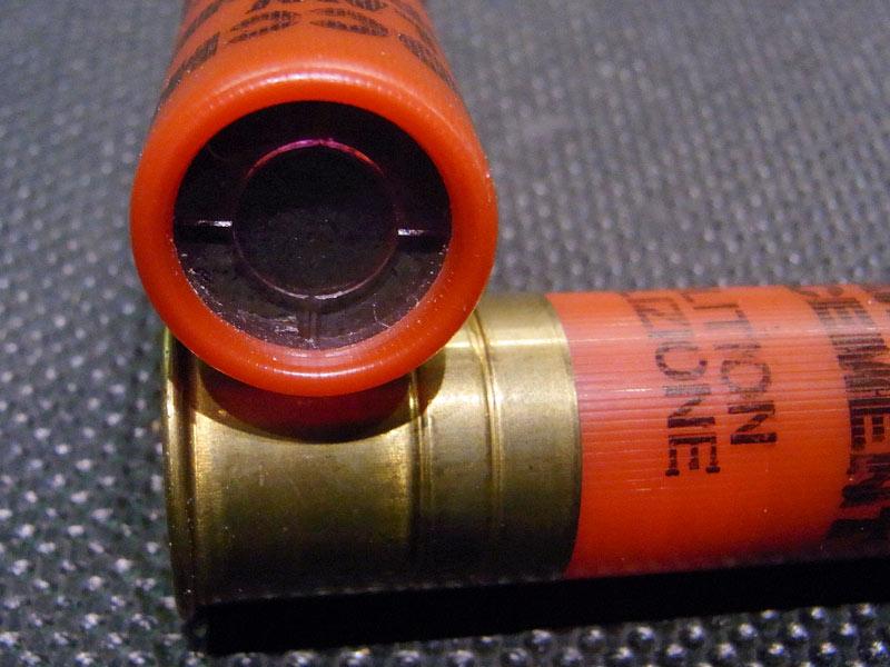 munizioni Fiocchi Demolizione calibro 12