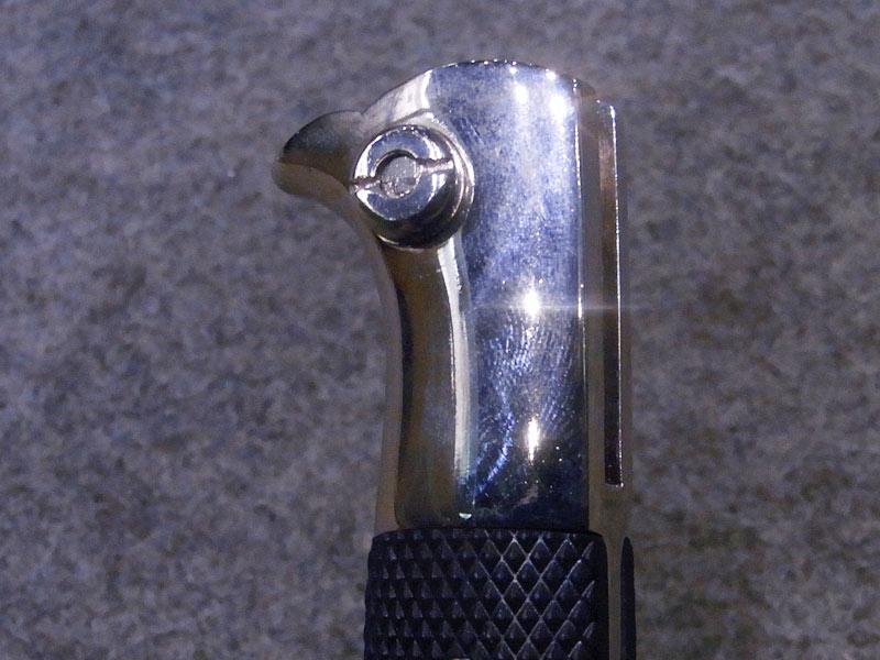 baionetta K98 da parata