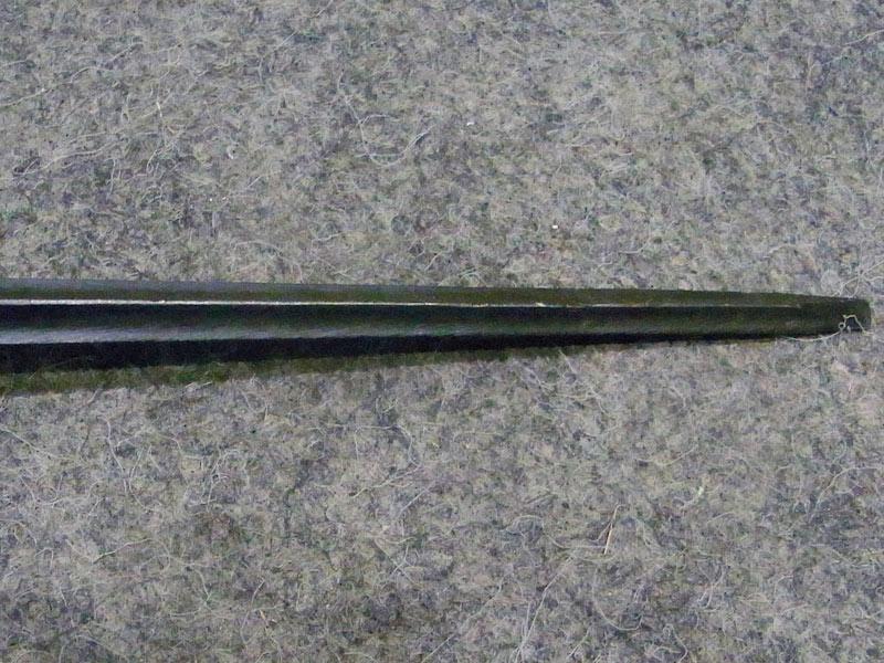 baionetta Mosin Nagant