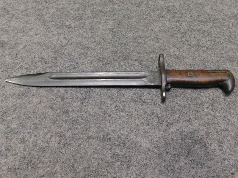 baionette Garand M1