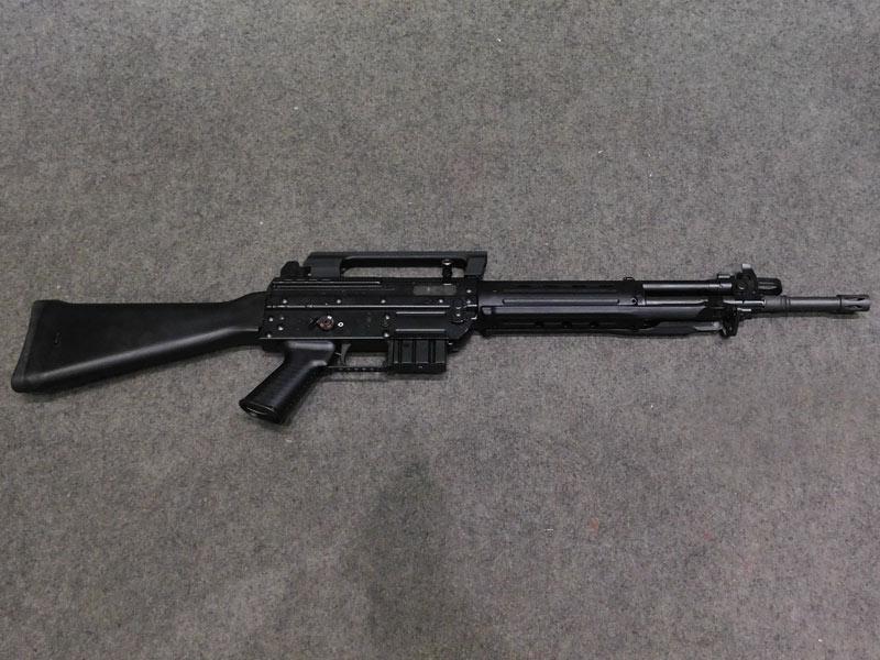 Carabina Beretta AR 70/90
