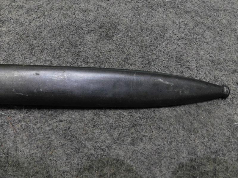 Baionetta per Mauser K98