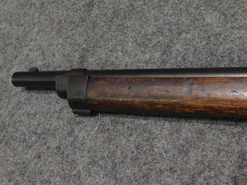 Vetterli 1869/71