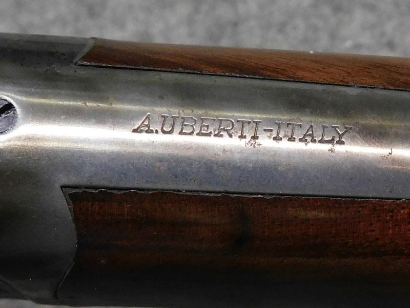 Uberti Winchester 1895