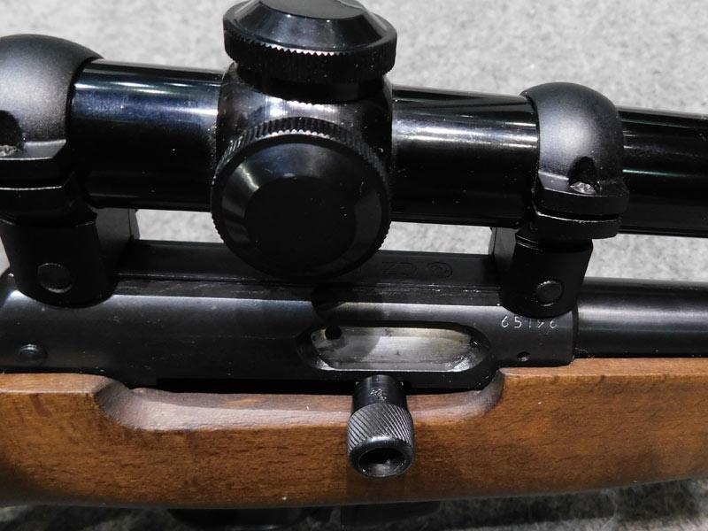 C.Z. 511 usata