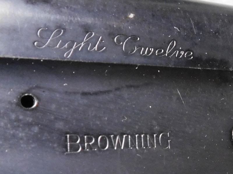 F.N. Light Twelve
