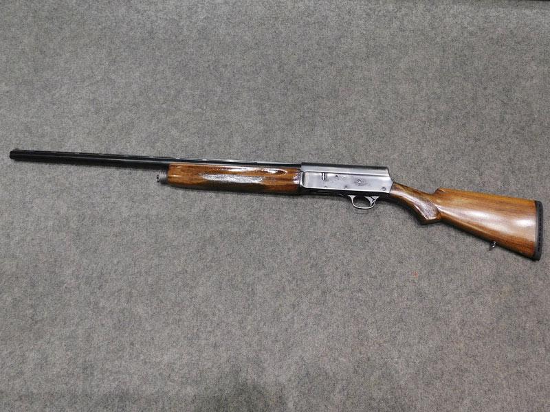 Remington 11 calibro 20