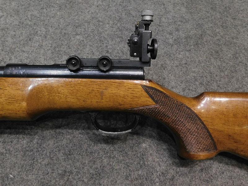 Jager AP62