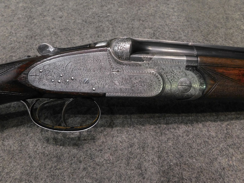 Beretta S3 anno 1940