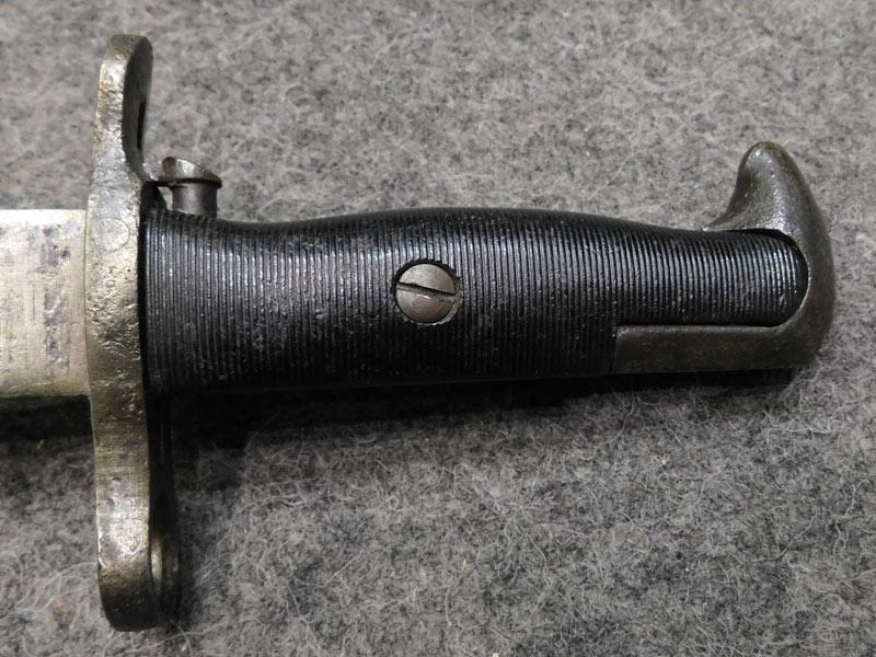 Baionetta U.S.A. M1