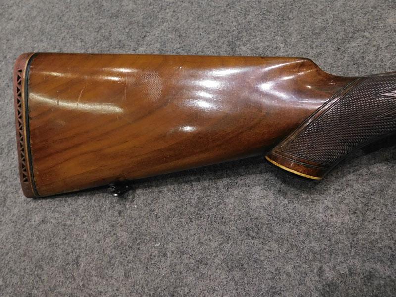 Castellani slug usato
