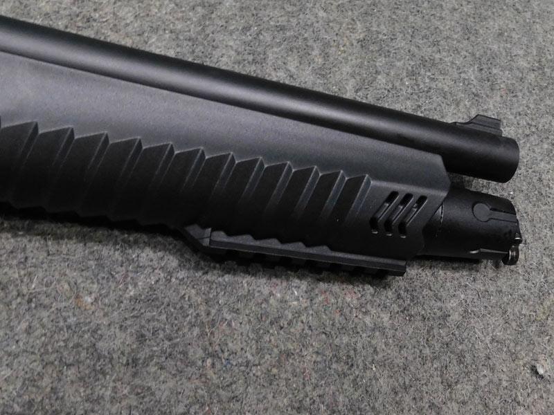 pompa Armskon GN 03