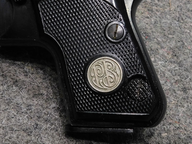 Beretta 950