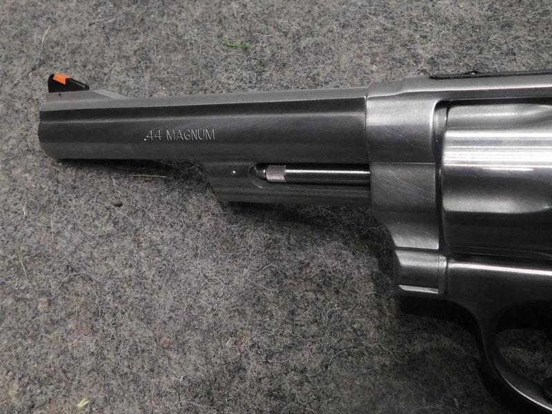 S&W 629 usato