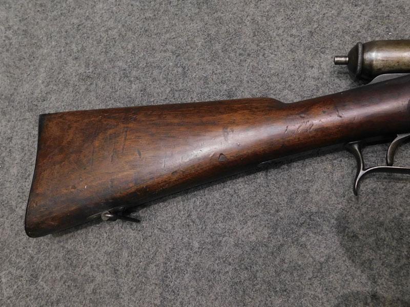 Vetterli 1871