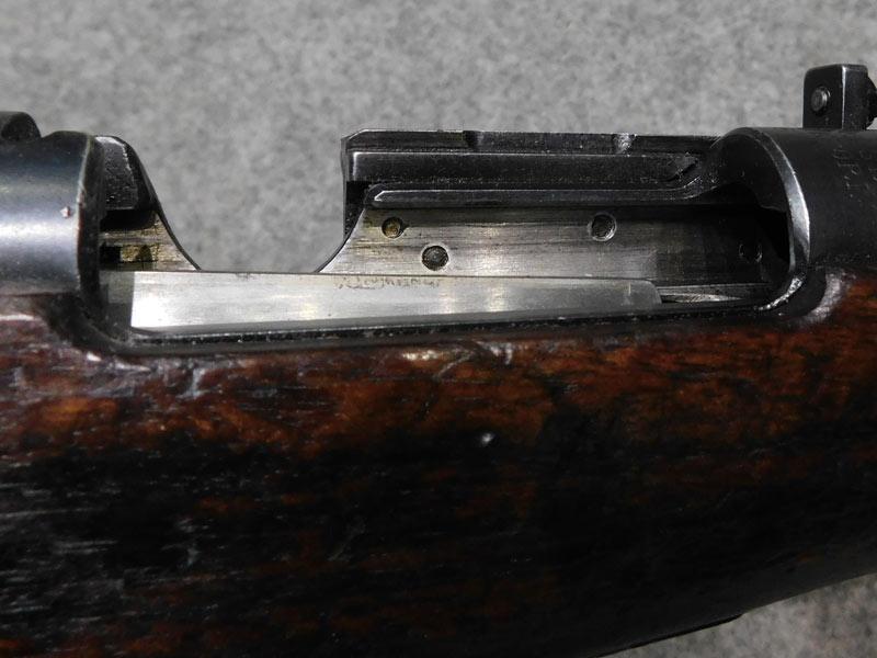 C. Gustafs 41 B