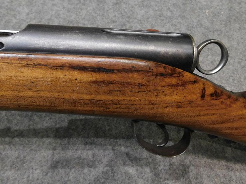 W+F 1897 Kadett