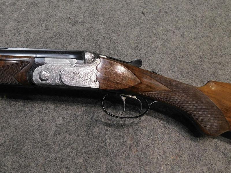 Beretta ASE L calibro 20