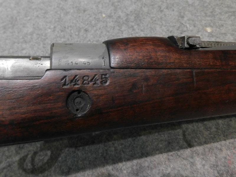 F.N. 1924