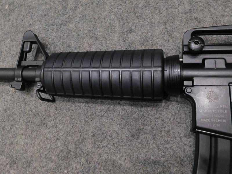 Norinco M4 Usato