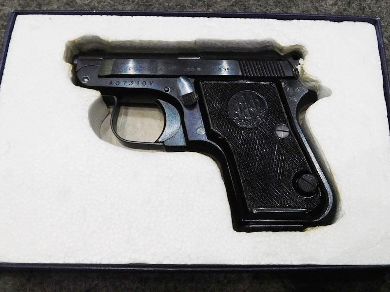 Beretta 950B