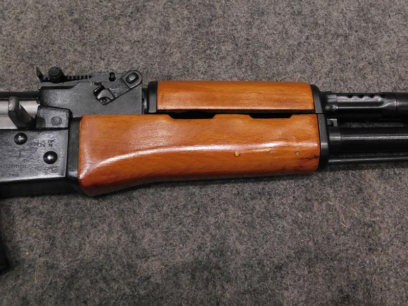 SDM AK 47 STD
