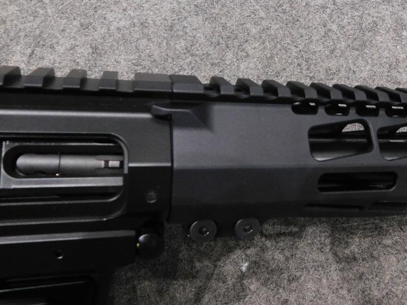 Tactical 73 TAC 9