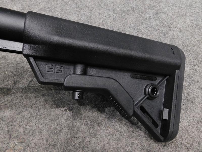Tactical 73 Mod. 1