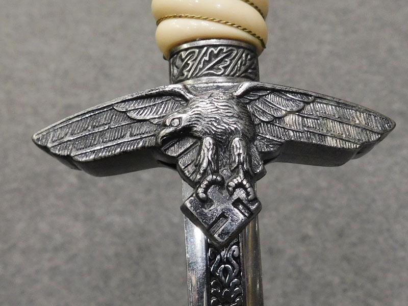 Daga Luftwaffe