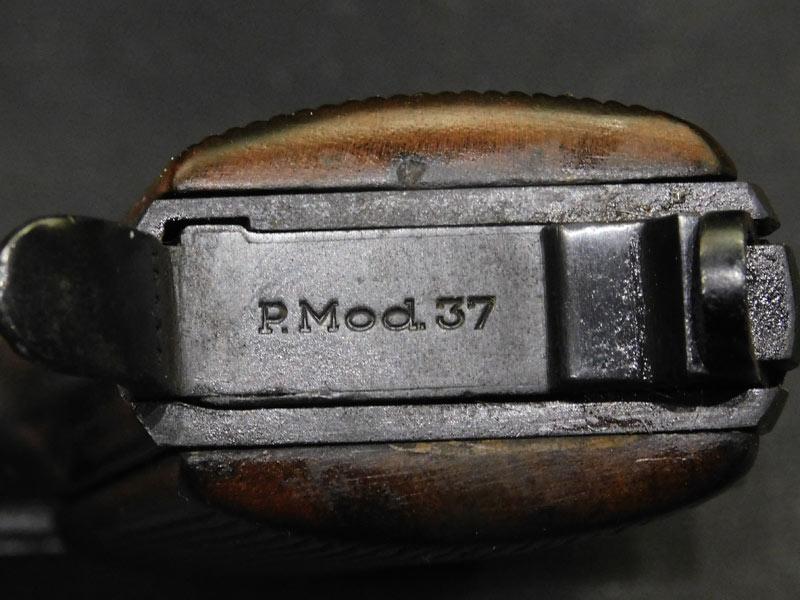 Femaru P37 (u)