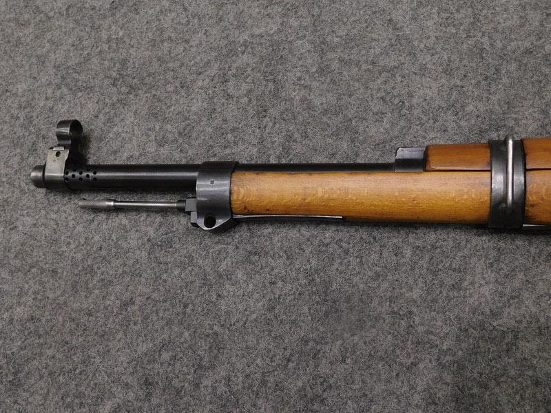 C. Gustafs AG42 B