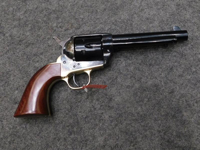 Uberti Colt 1873