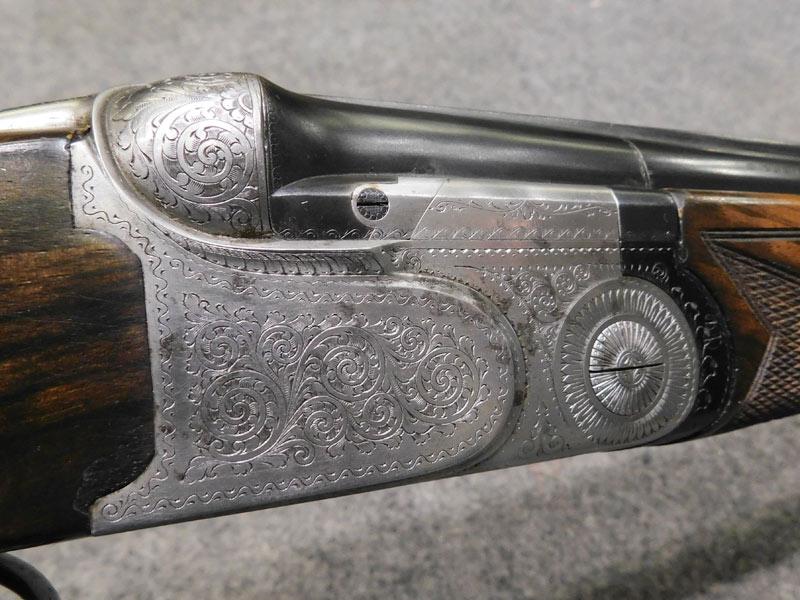Beretta ASEL calibro 12